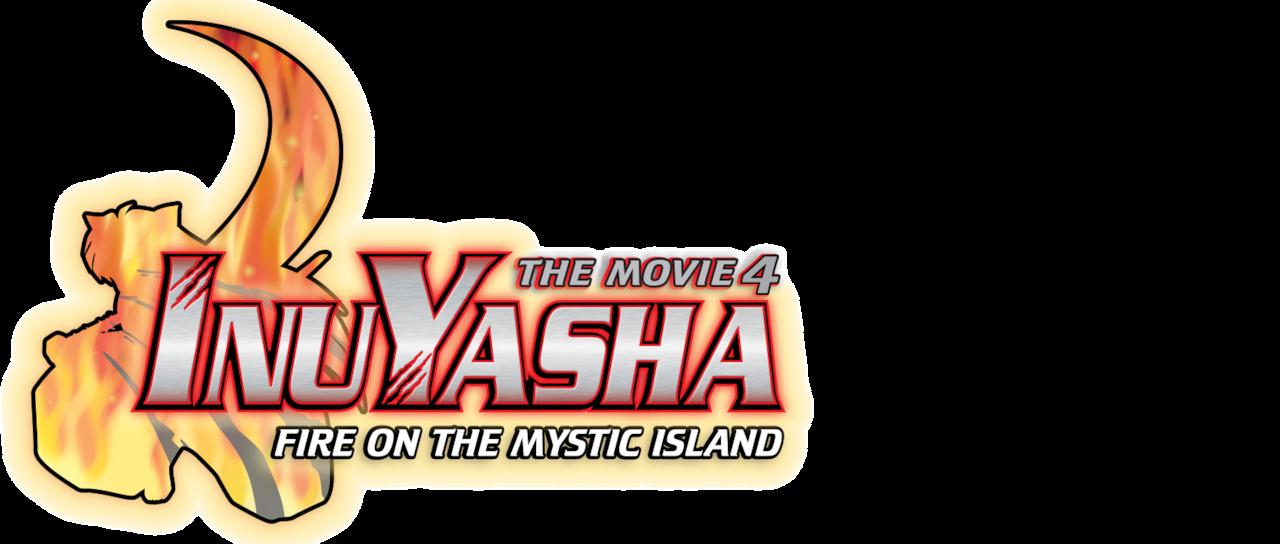 download subtitle inuyasha movie 3