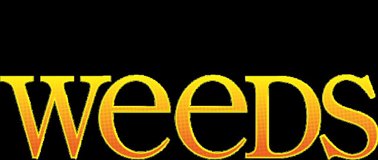 weeds season 4 torrent download