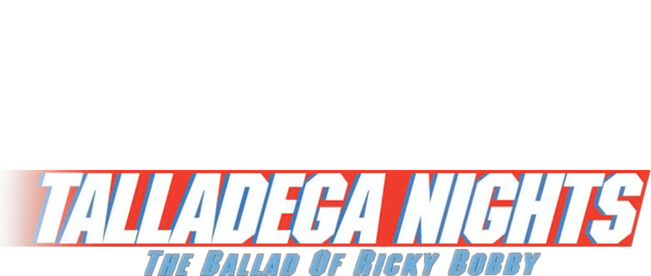 talladega nights the ballad of ricky bobby 2006 watch online