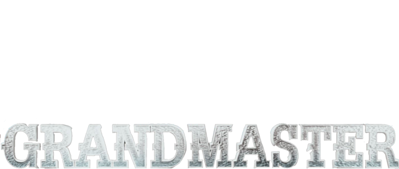 grandmaster malayalam full movie watch online free hd