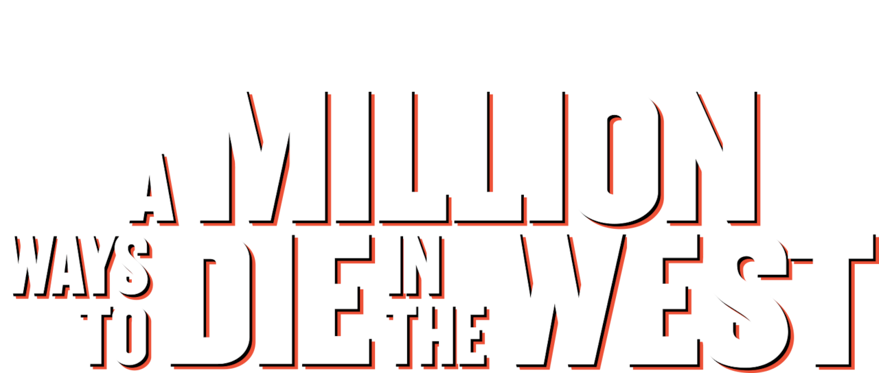 a million ways to die in the west download free