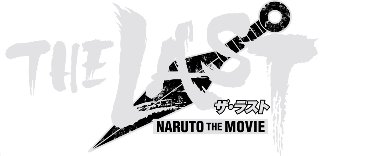 the last naruto the movie torrent