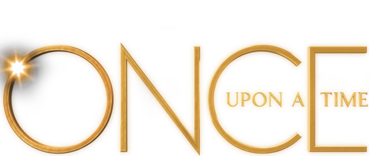 download once upon a time netflix