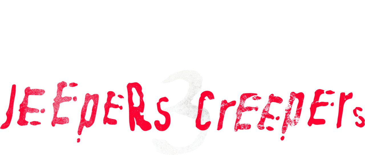 watch jeepers creepers online 3