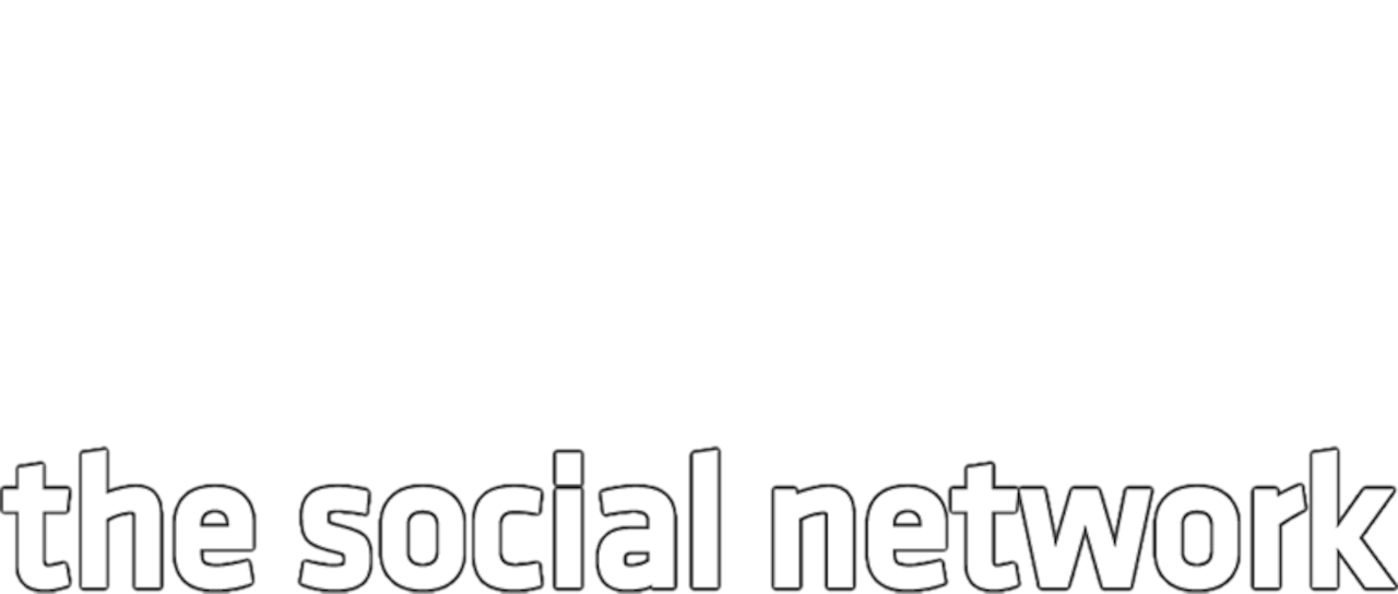 free download the social network movie with subtitles english