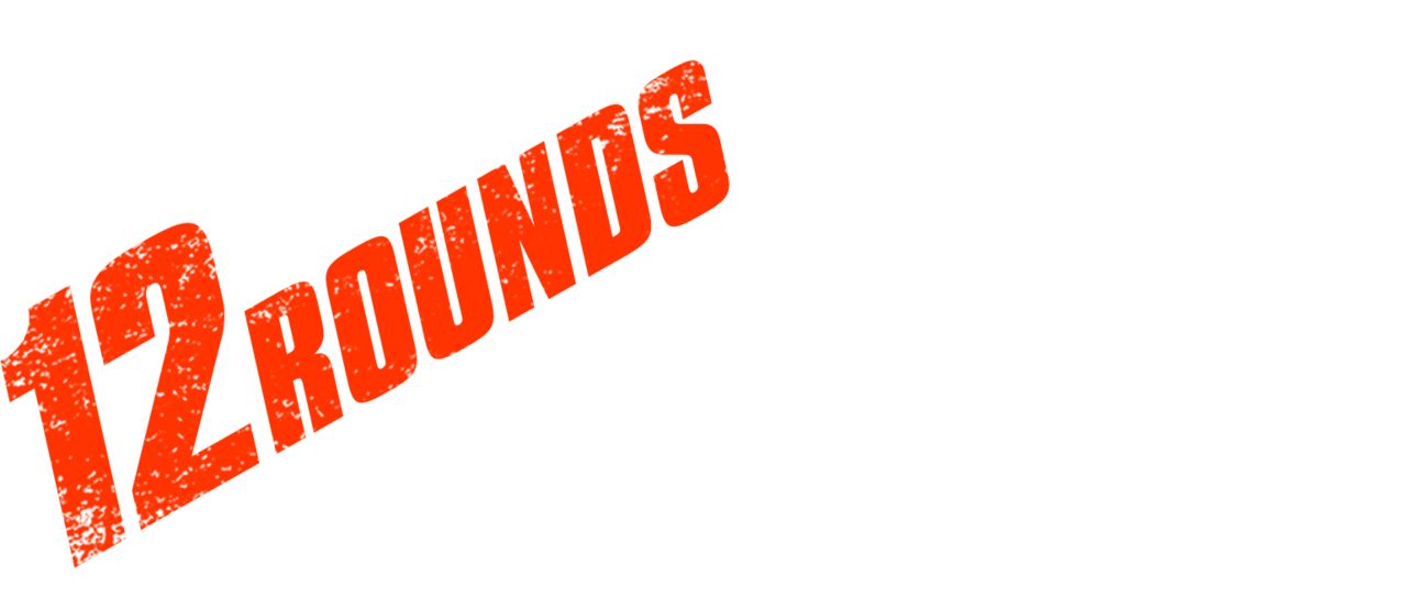 12 rounds 3 lockdown movie download in hd