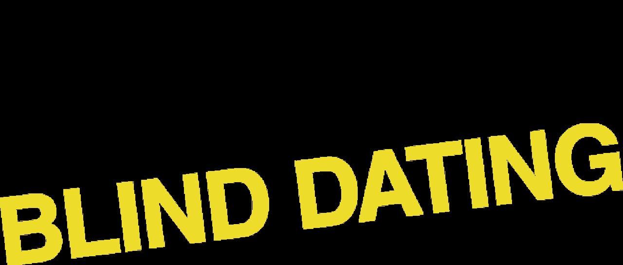Descargar pelicula Blind DatingPeinlich, um eine Dating-Website beizutreten