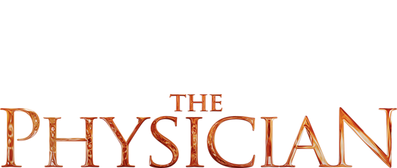 full movie the physician
