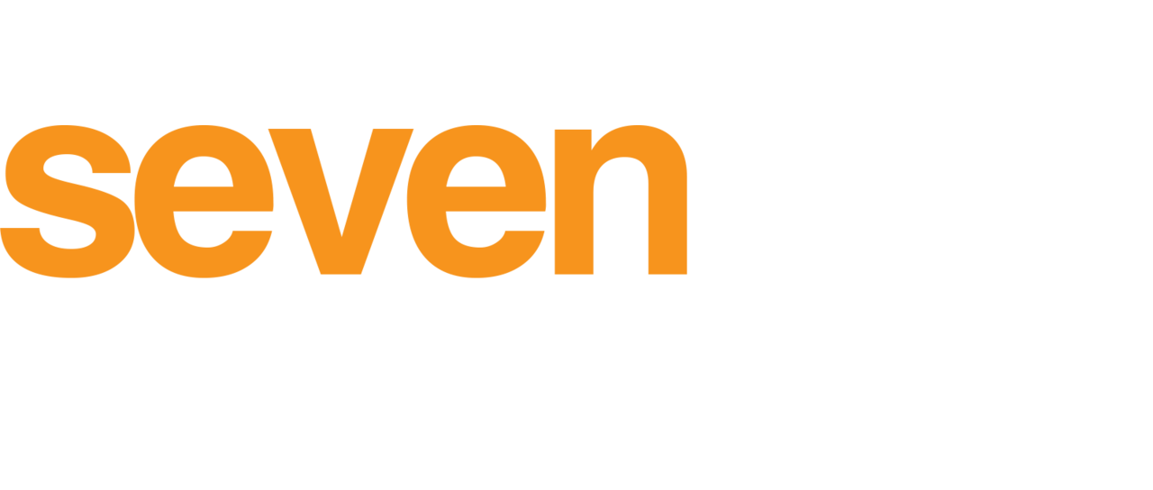 seven sundays torrent torrent