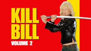 kill bill movie free download in tamil