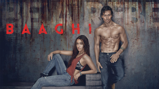 baaghi 2 new full hd video song download