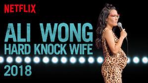 Top porno elokuvaa Netflix