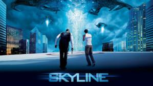 skyline 2 hollywood movie download