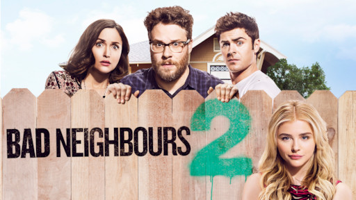 download film neighbors 2 360p