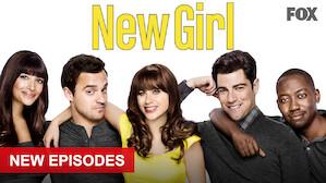 2-broke-girls-tv show-season-1-episode-17