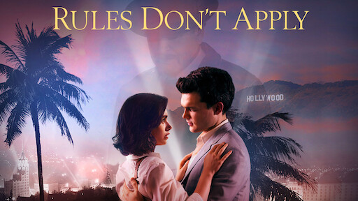 Rules Don't Apply | Netflix