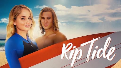 rip tide full movie free online