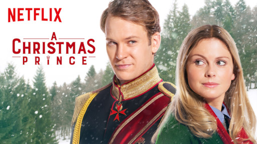watch the christmas bounty online free