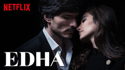 nothing to hide netflix review