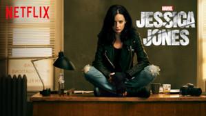 jessica jones season 1 download worldfree4u