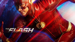 flash season 2 episode 1 torrent