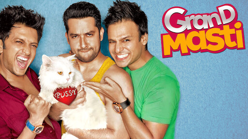 grand masti full movie torrent download