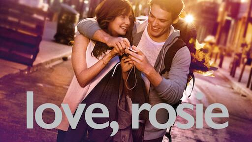 love rosie full movie with english subtitles online