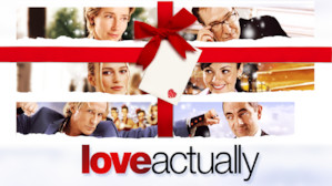 love actually full movie online free megavideo