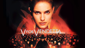 v for vendetta 720p izle