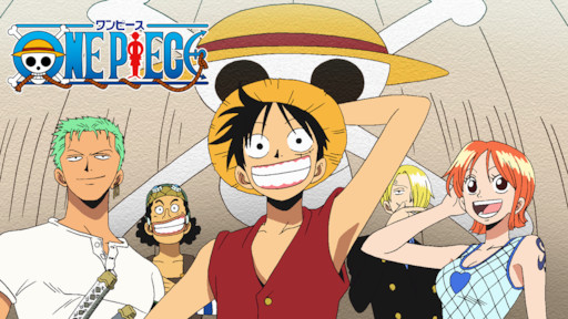 download one piece episode 213