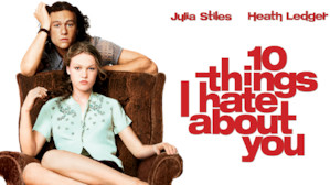 10 things i hate about you full movie watch online 123movies