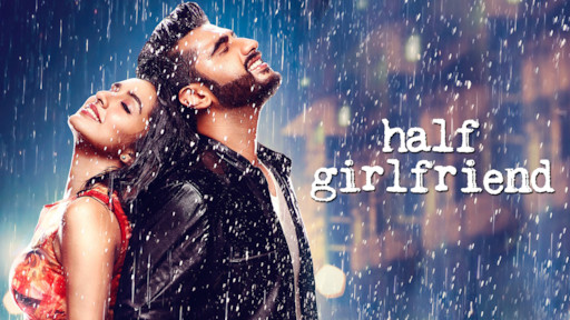 half girlfriend 2017 hdrip 900mb full hindi movie download 720p