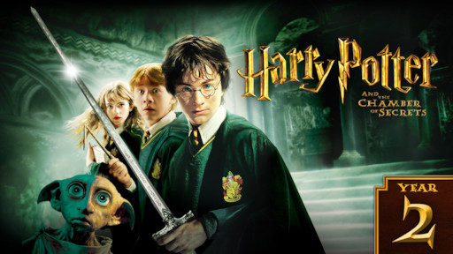 harry potter chamber of secrets full pc game download
