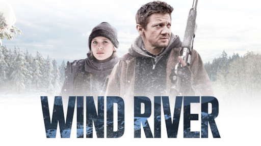 download wind river full movie with english subtitles
