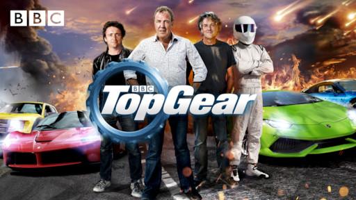watch top gear botswana special full episode