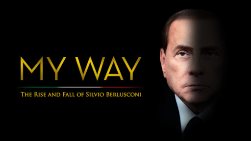 my way 2011 full movie with english subtitles free download