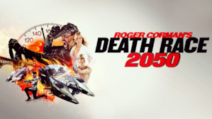 death race 3 full movie free download in english