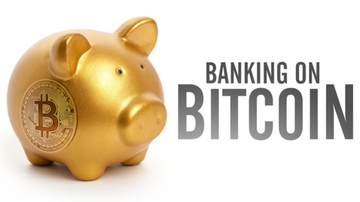 banking on bitcoin netflix - Google Search