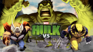 planet hulk movie download mp4