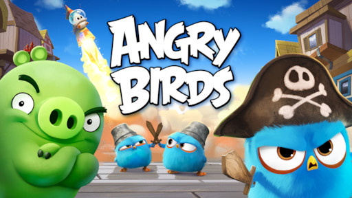 angry birds 2 full movie download in hindi