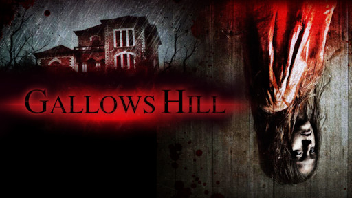 gallows hill movie free download