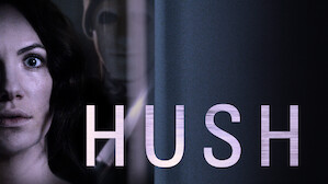 hush full movie watch online free