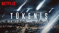 Uzay Konulu Filmler Netflix Resmi Sitesi