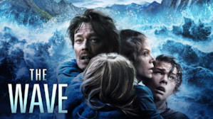 download the 5th wave full movie in hindi