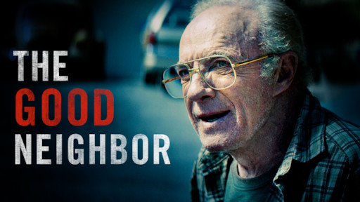 stalked by my neighbor full movie download