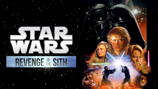 watch star wars episode 3 revenge of the sith online free viooz