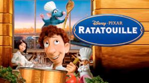 ratatouille movie download moviescounter