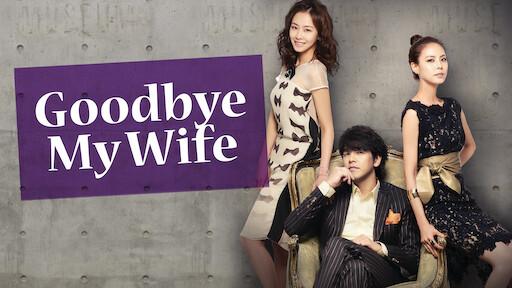 seriale coreene comedie