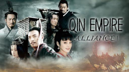 kung fu traveler full movie online free