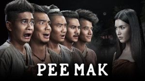 pee mak full movie english sub download
